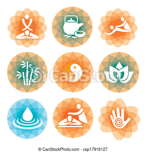 Spa Clipart and Stock Illustrations. 44,241 Spa vector EPS ...