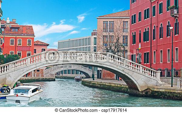 bridges - csp17917614