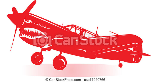 Ww2 Illustrations and Clipart. 427 Ww2 royalty free illustrations ...