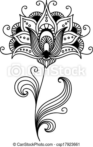 Demon Holding Eyeball further Tattoos designs symbols haida inspiration8 furthermore Islamic Tattoo Ideas moreover Indian Wedding Card Clipart likewise 450736029. on indian traditional home design