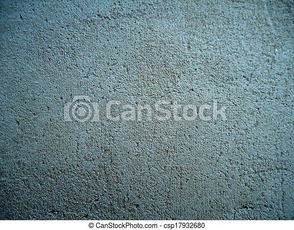 有关墙壁, 灰色, 石灰石 灰色, 石灰石, 墙壁, pared, de, piedra,