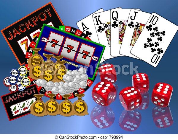 euro online casino maya symbole