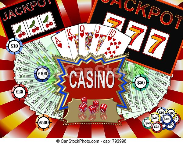 Отзыв casino x sign up