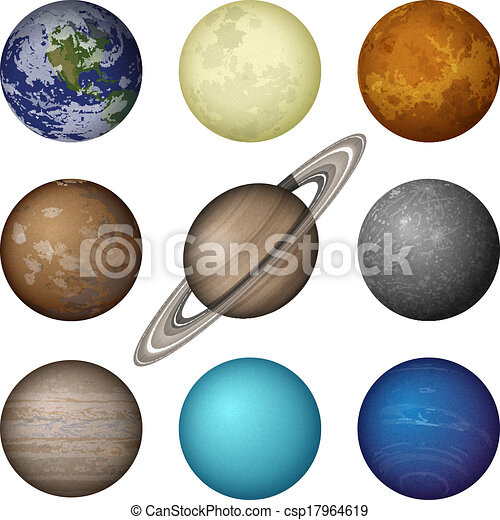 planet mars logo with Solar System Pla S And Moon Set 17964619 on Stock Illustration Cartoon Fantasy Pla s Set Asteroids Vector Illustration Image60144356 additionally Plan C3 A8te Mars 20309872 furthermore How Will Future Astronauts Travel To Outer Space further Astrology Astronomy Earth Moon Space Big 307424684 together with U S.