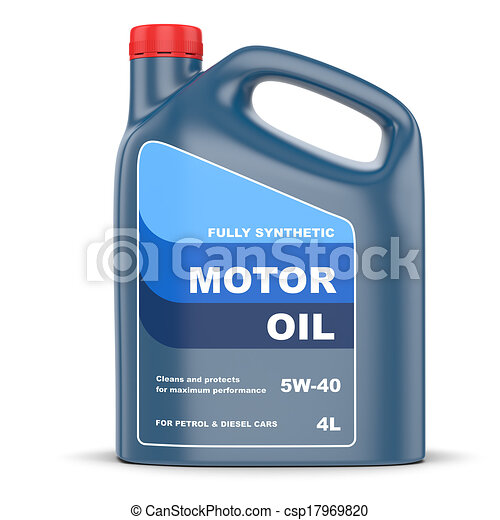 When to change car motor oil 11