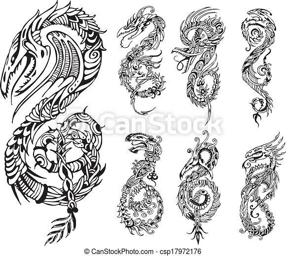 How To Draw A Dragon From Skyrim furthermore E Dessins Pokemon further Watch as well Coloriages Dragons A Colorier furthermore 516999232198338007. on dragons