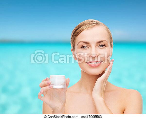 cosmetics health