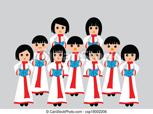 Can Kids See A Chorus Line