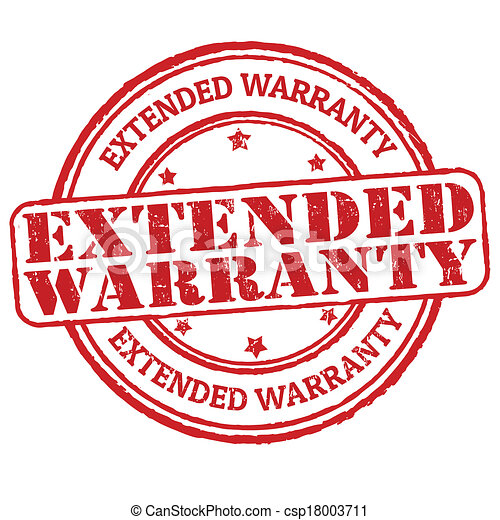 Can I Extend My Home Warranty