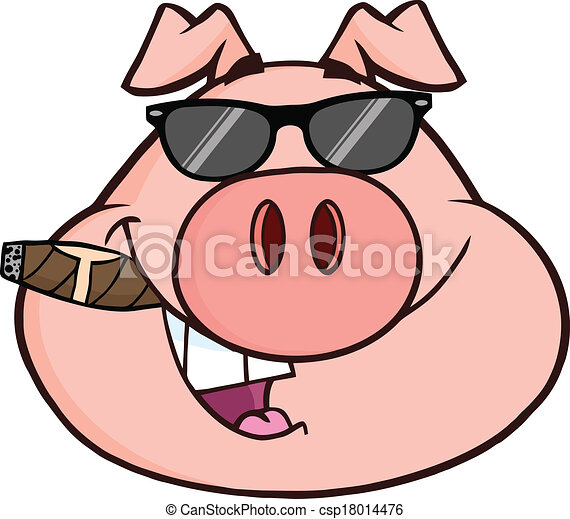 Pig Stock Illustration Images. 31,335 Pig illustrations available ...