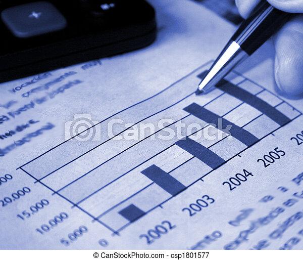 Finance report - csp1801577