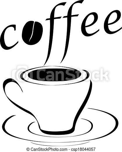 Comment Se Connecter Au Compte Caf