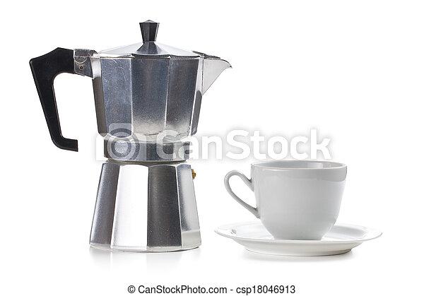 Fabricant Tasse Caf Ef Bf Bd