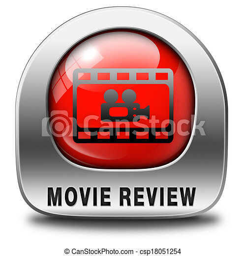 Critics movie