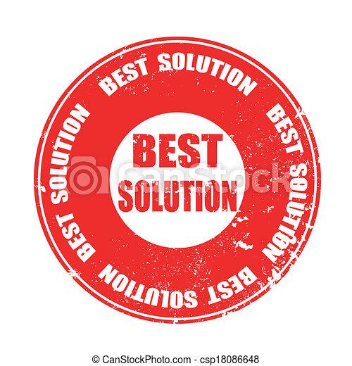 Free Clip Art Best Solution