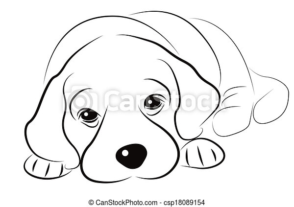 Post cartoon Boy Coloring Pages 217942 together with Butterfly Coloring Page 21 as well Water Animals Clipart Black And White in addition Gaemse besides Puppy Sketch Isolated On White 18089154. on cute home