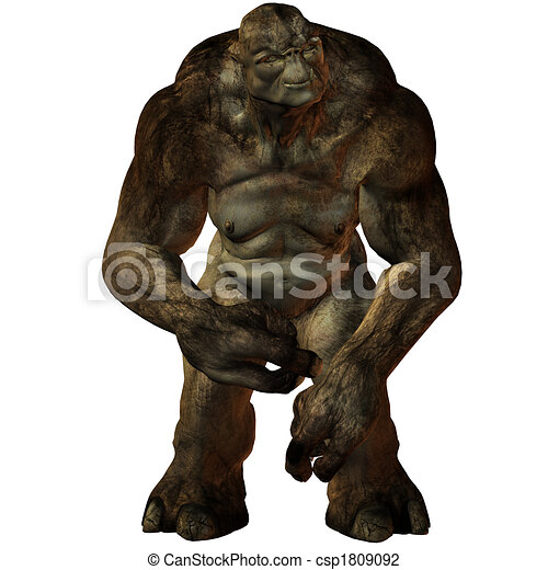 Troll Stock Illustrations. 1,458 Troll clip art images and royalty ...