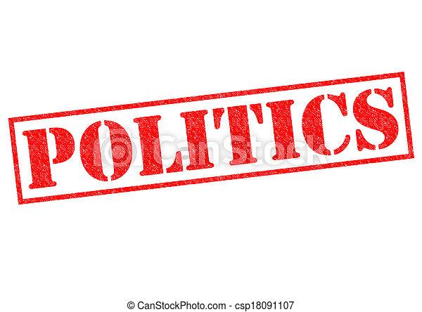 POLITICS - csp18091107