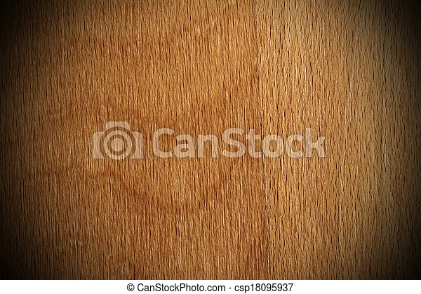 Stock de fotos de textured madera contrachapada vi eta - Madera contrachapada precio ...