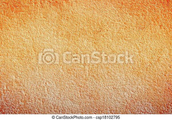 mönster, Sandsten - csp18102795