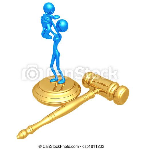 Custody Ruling - csp1811232