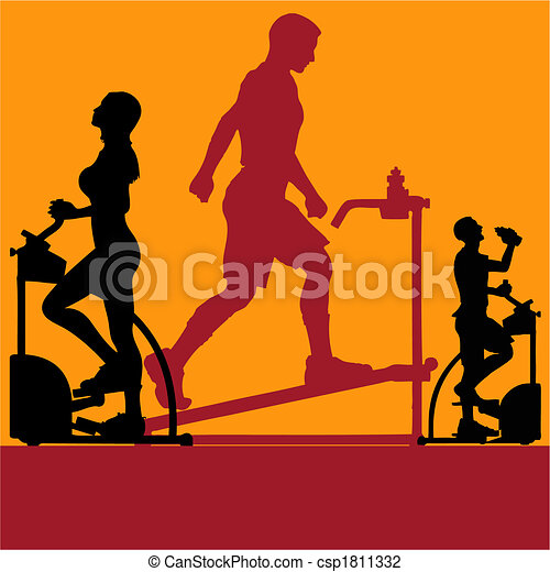 Exercise - csp1811332