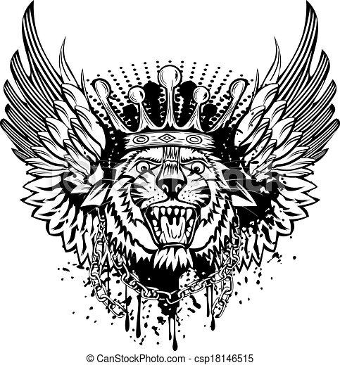 Buffalo Wild Wings BWWingsCanada  Twitter