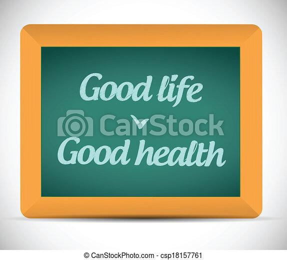 Health Passe