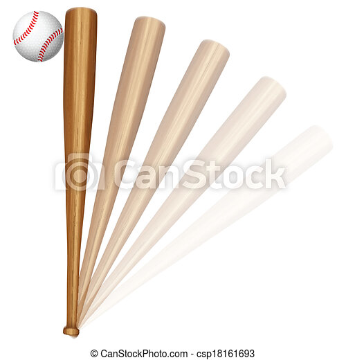 Related Pictures baseball bat 2 clip art