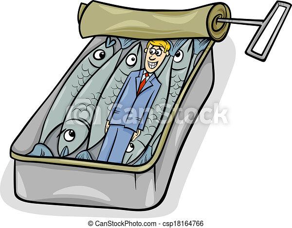 Résultats de recherche d'images pour «photo tassé comme des sardines»