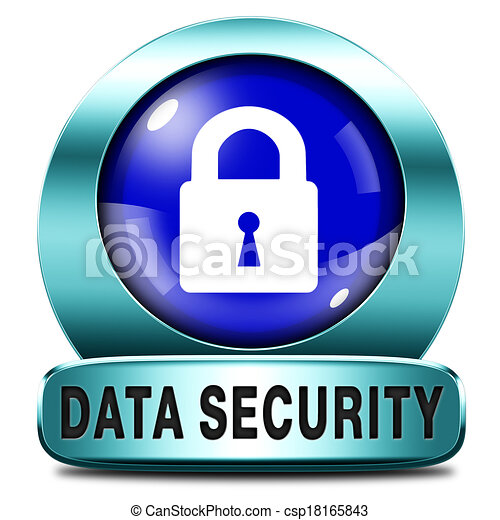 Internet Security Safety Internet Safety Protect