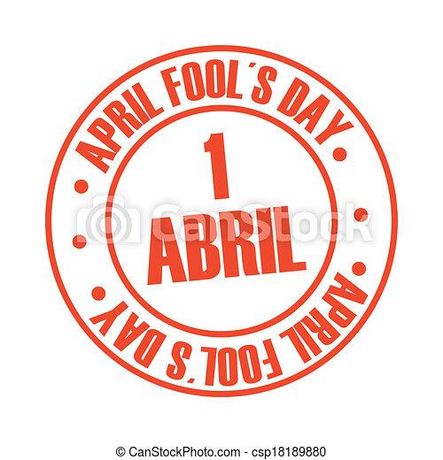 April fools day Clip Art Vector Graphics. 867 April fools day EPS ...