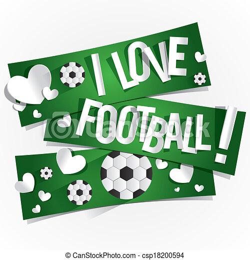 Afbeeldingsresultaat voor voetballiefde