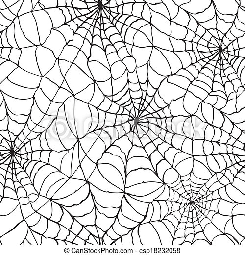 Web Spider Vector Vector Spider Web Texture