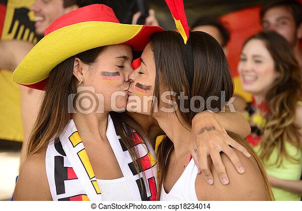 kostenlos deutscher lesben fotografie
