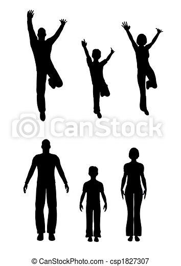 render family jpg version - csp1827307