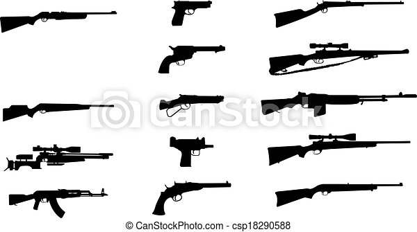 251034457243 further Gun Dog Decals also 106516 additionally Worm Coloring Pages Black And White Sketch Templates also Jele C5 84 Rogi 15349735. on deer silhouette clip art