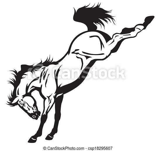 Mustangs Stock Illustrations. 3,495 Mustangs clip art images and ...