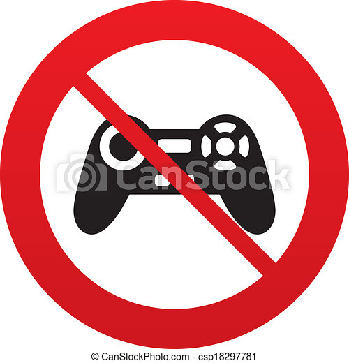 prohibition of videogames The 11 coolest alternate history stories in video games by david houghton 2017-04-11t13:31:551z xbox one  comments shares.