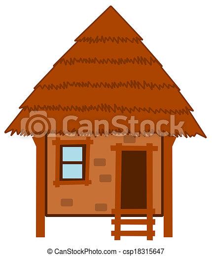 Buscar casas de madera