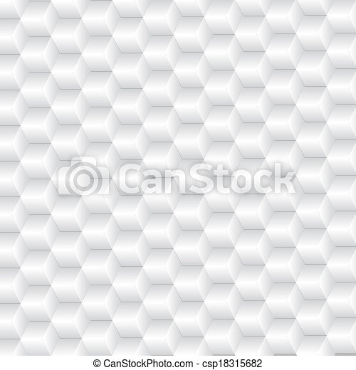 3d blue industrial technology background pattern for presentation - csp18315682