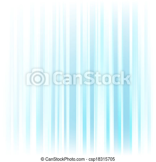 Abstract vector cold light background - csp18315705