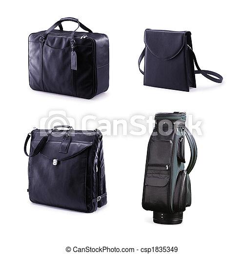 cases - csp1835349