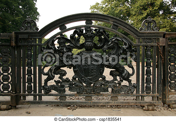 Download Images Of Indian Iron Main Gates | Joy Studio Design Gallery ...