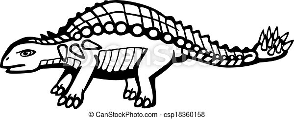 Stock Illustration Large Dinosaur Long Neck Picture Graphic Image Herbivorous Lizard White Background Freehand Drawing Vector Image63180329 furthermore Stock Photo Dinosaur Black White Image14834770 besides Stock Illustration Herbivorous Dinosaur Jurassic Period Coloring Pages Cartoon Illustration Image66469139 furthermore Monkey Clipart Black And White in addition Vintage Clip Art Ornate Key Ste unk. on dinosaur vector graphics