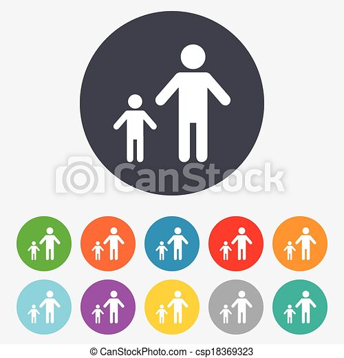 bouton single parents One of best ways to meet single parents is while you're out and about with your kids not because they make you more attractive, but because you are more likely your true self when you're having fun with them so the next time you head to the park or playground with your kids, make an extra effort.