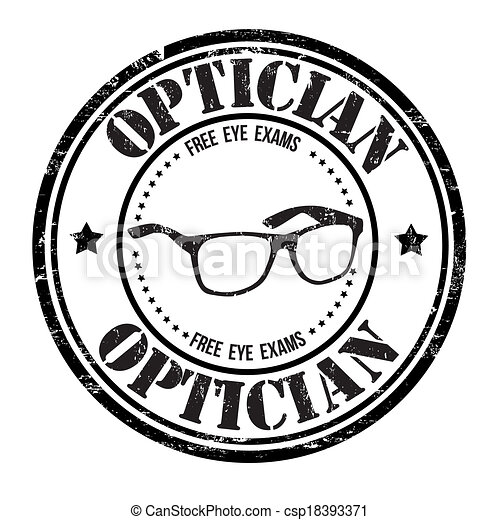 Invitation Stuff additionally Im Not Telling You Its Going To Be Easy furthermore Drawing further Optician St  18393371 further Prada Men Accessories. on great gatsby clip art