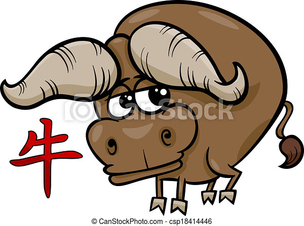 Ox Stock Illustrations. 3,786 Ox clip art images and royalty free ...