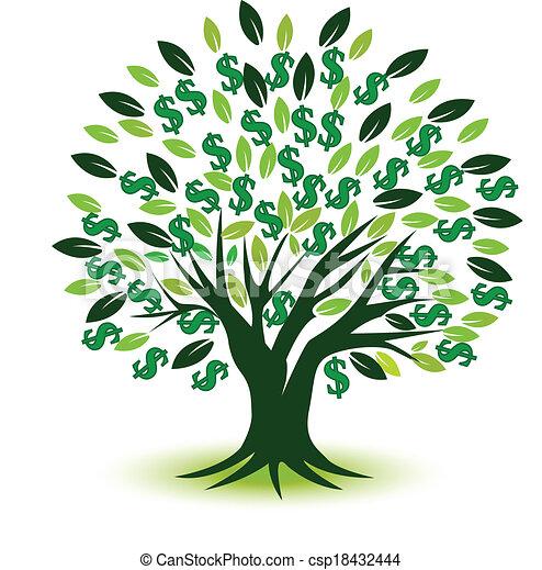 植物地钱的结构图