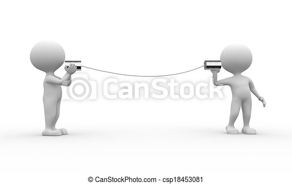 Communication - csp18453081